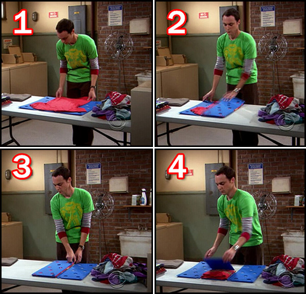 http://www.universoriginal.com/img/description/doblador-camisetas-sheldon-cooper.jpg