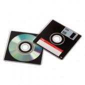 Floppy Disk CD-R