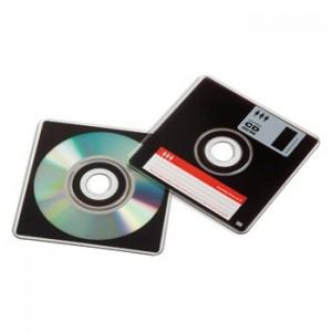 CD-R Floppy Disk