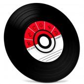 Vinilos CD-R