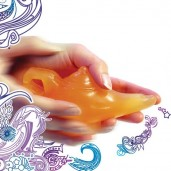 Magic Lamp Soap