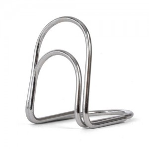 Paper Holder Clip