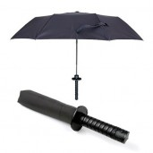 Mini Samurai Katana Umbrella