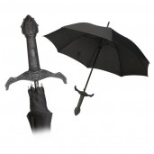 Broadsword Umbrella