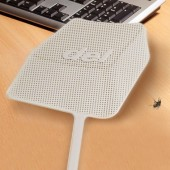 Delete Key Fly Swatter