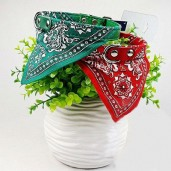 Bandana Dog Collars