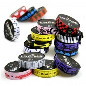 Fashion Bracelets L-Bands (20 models)