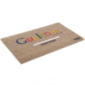 Felpudo Guelcom (Google)