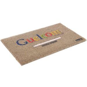 Guelcom Doormat