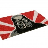 Darth Vader Doormat