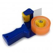 Mini Tape Gun