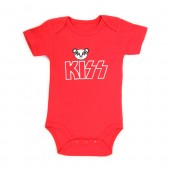 Baby Body &quot;Kiss&quot;