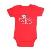"Baby Body ""Kiss"""