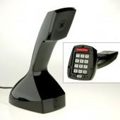 Eureka Phone