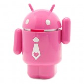 Android Money Bank