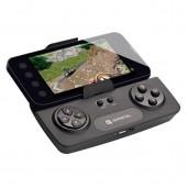 Mando Gametel Controller Bluetooth para Smartphone/Tablet