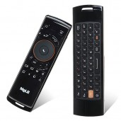 Control/Keyboard MeLE F10 Fly Mouse Wireless