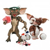 Gremlins Pack of 2 Figures