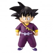 Figure Ninja Goku - Dragon Ball