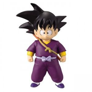 Figura Goku Ninja - Dragon Ball