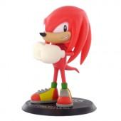 Figura Knuckles - Sonic