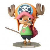 Figure TonyTony Chopper P.O.P Mild - One Piece