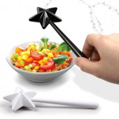 Magic Wands Salt & Pepper Shakers