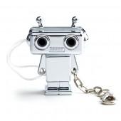 Robot duplicador de salida de Auriculares