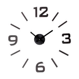 DIY Classic Wall Clock