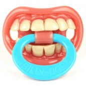 Teething Pacifier
