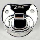 Platinum Pacifier