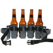 Beverage Belt