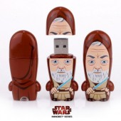 USB Flash Drives Star Wars Obi-Wan