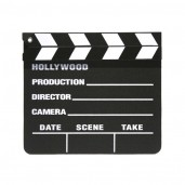 Small Film Slate