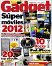 Revista Gadget Febrero 2012