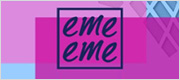 EmeEmeSpain.com - Tienda Univers Original