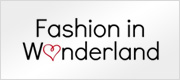 FashionInWonderlandBlog.com - Detalles Originales