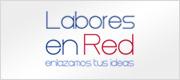 LaboresEnRed.blogspot.com.es - Objetos originales