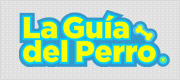 LaGuiaDelPerro.com - Regalos originales para... ¡Tu perro!