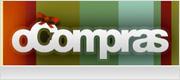 oCompras.com - Rollo WC de Sudokus
