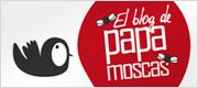 Papa-Moscas.com - Regalitos navideños para él