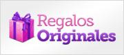 Regalos-Originales.tv - Paraguas Katana japonesa