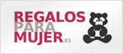 RegalosParaMujer.es - Jarra de vasos
